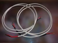 Câbles HP Esprit Linéa OB8