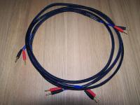 Câbles hp Apertura Tiny