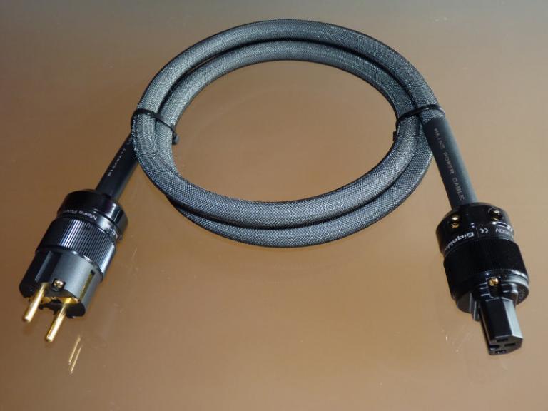 Câble LC-3