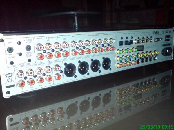 DSC01160