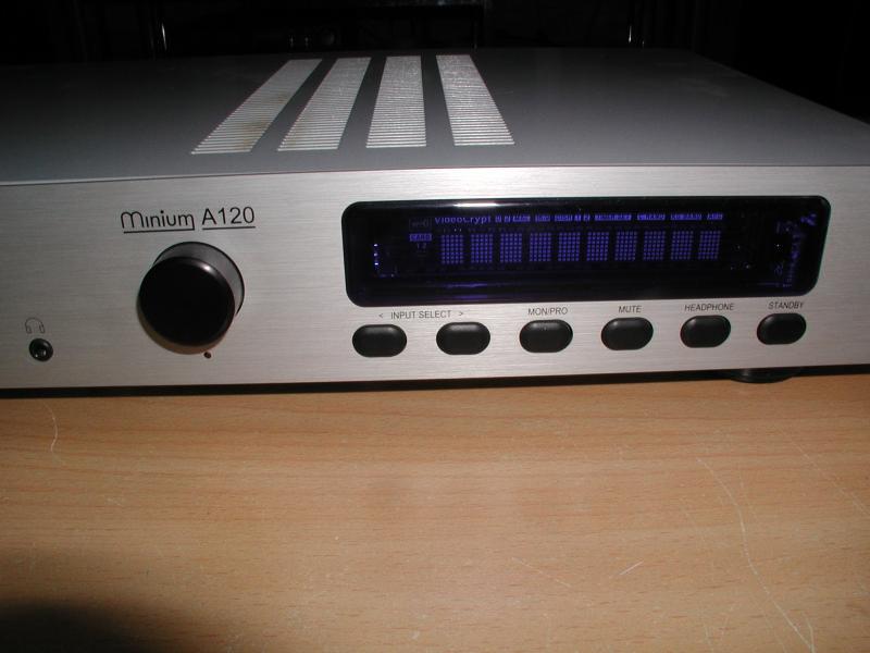 P1010127