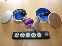 Barette secteur Essential Audio Tools