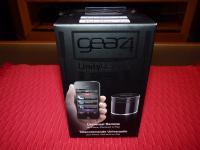 GEAR4 - Unity Remote