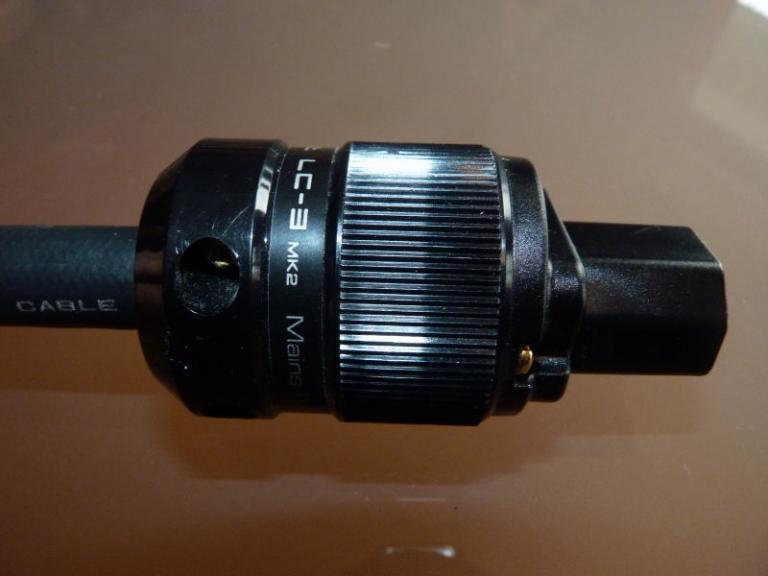Fiche IEC LC-3 MK2