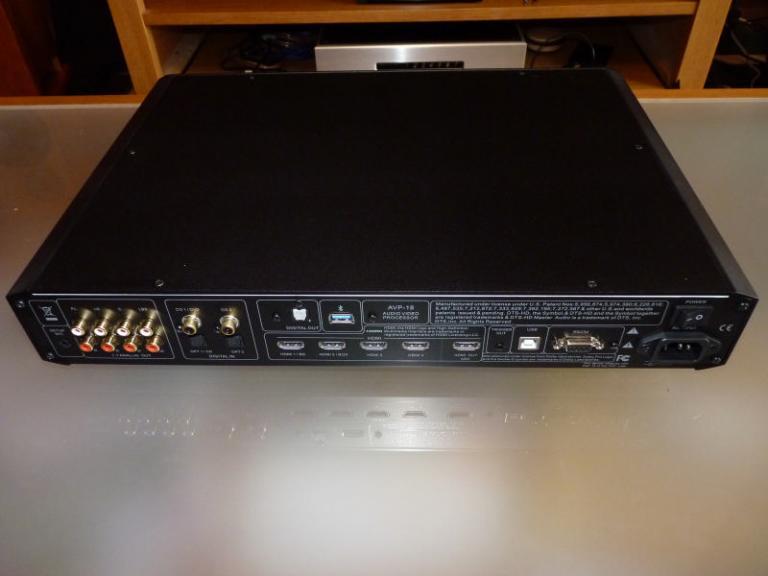 P1080142