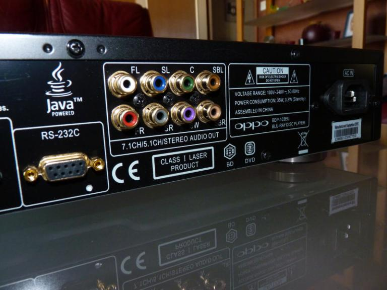 P1080320