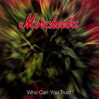 1246114789-morcheeba-who-canzzzzzzzz-1.jpg