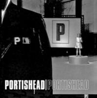 220px-portishead-portishead-cd-album-cover-2.jpg