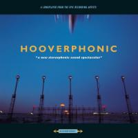 album-a-new-stereophonic-sound-spectacular.jpg
