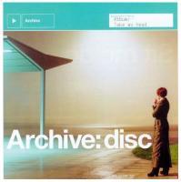 archive-take-my-head.jpg