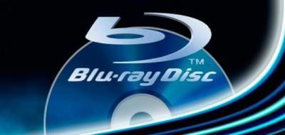 blu-ray-logo-e1332937449959.jpg