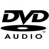 dvd-audio-logo.jpg