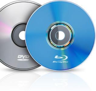 dvd-br.jpg