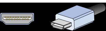 elec-images-connecteur-hdmi.png