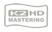 k2hd-logo65-1.jpg