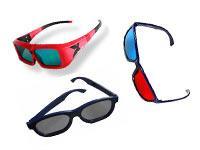 lunettes-3d-200x150.jpg