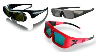lunettes-3d-actives-1.jpg