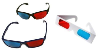 lunettes-3d-anaglyphe-1.jpg