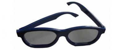 lunettes-3d-passives-1.jpg