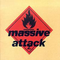 massive-attack-blue-lines.jpg