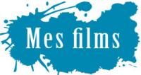 mes-films.jpg