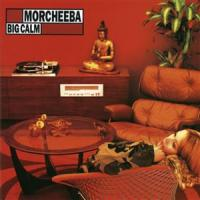 morcheeba-big-calm.jpg
