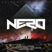 nero-album-re-pack.jpg