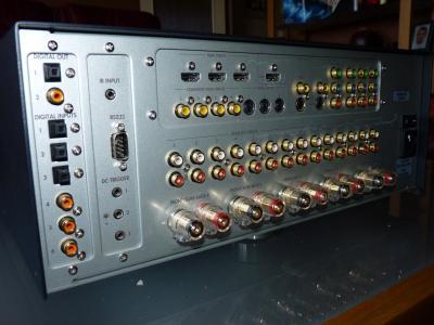 P1100490