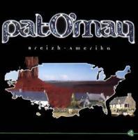 patomay-20110811-9845.jpg
