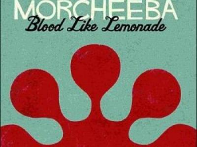 Pochette album morcheeba blood like limonade image 343941 article ajust 650