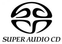 sacd-logo-1.jpg