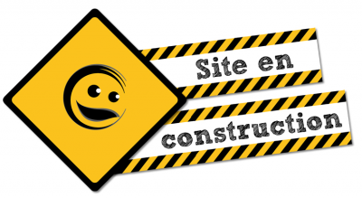 site-en-construction-1.png