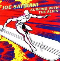 surfing-with-the-alien.jpg