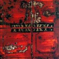 tricky-maxinquaye-album-cover-3035.jpeg