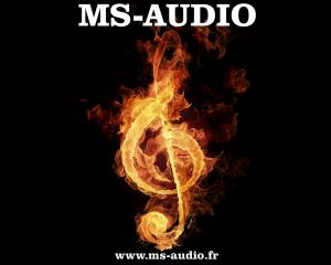 MS-AUDIO